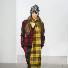 Foto 41 de 65 de la galería michael-kors-otono-invierno-2018-2019 en Trendencias