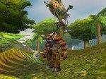 World of Warcraft bate récords en Europa