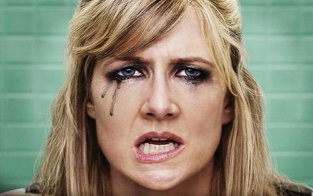 HBO cancela 'Enlightened'