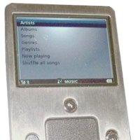 [CES 2007] AOL SmartScreen, basado en Linux