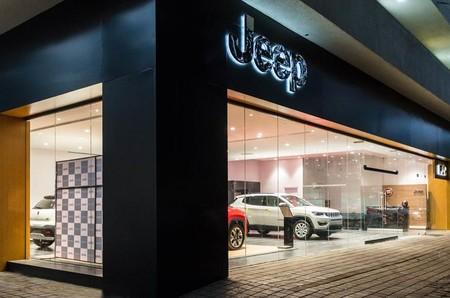 Fiat Chrysler acuerda pagar una multa de 40 millones de dólares por falsear cifras de ventas en EEUU durante años