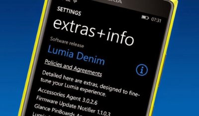 Con Windows 10 Mobile diremos adiós a las largas esperas para recibir actualizaciones