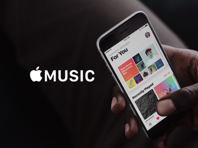 ¿Quieres probar Apple Music? En algunos países Apple ha pensado que es mejor suprimir el periodo de prueba