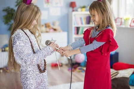 planes con niños semana santa