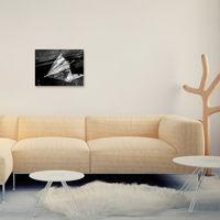 Dos en uno: exposiciones fotográficas para visitar y decorar con arte tus paredes