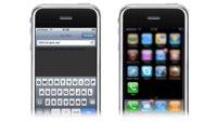 Añadir acceso directo a marcación rápida en la pantalla de inicio del iPhone