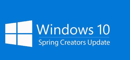 ¿Esperando la actualización de primavera de Windows 10? Un nuevo fallo en la Build 17134 podría retrasarlo