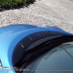 Foto 20 de 58 de la galería nissan-leaf-presentacion en Motorpasión