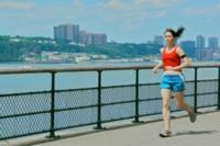 Running en verano: qué ropa es la más adecuada