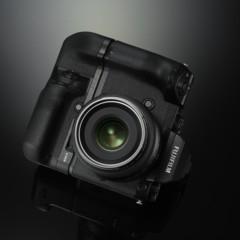 Foto 10 de 11 de la galería fujifilm-gfx-50s-y-objetivos en Xataka Foto