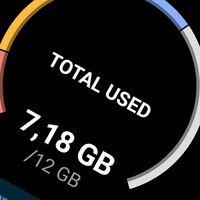 Vigila la temperatura de tu Samsung Galaxy y su memoria RAM con las nuevas aplicaciones de Samsung