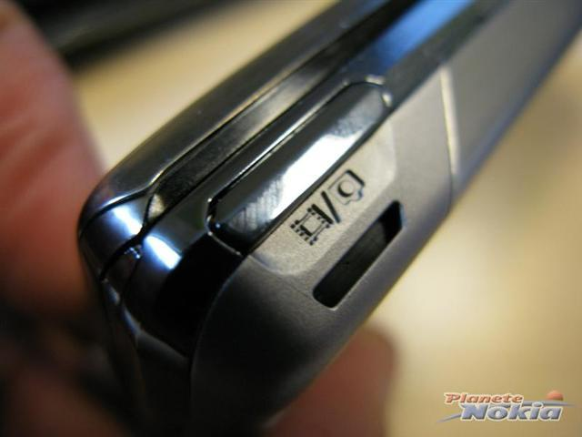 Foto de Sony Ericsson X1 XPERIA (16/30)