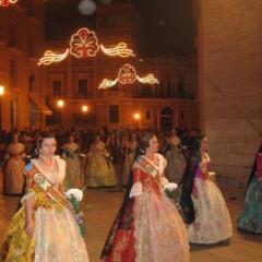 Foto 9 de 10 de la galería fallas-de-valencia-07 en Diario del Viajero