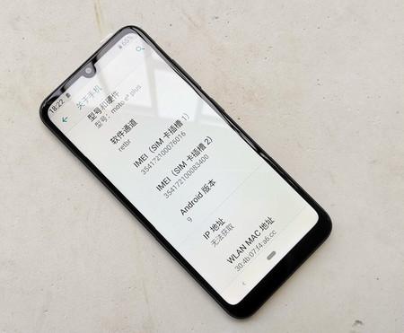 Motorola Moto E6 Plus Leak 03