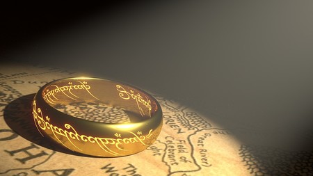 Ring 1692713 960 720