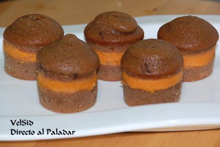 muffins_cacao_boniato.jpg
