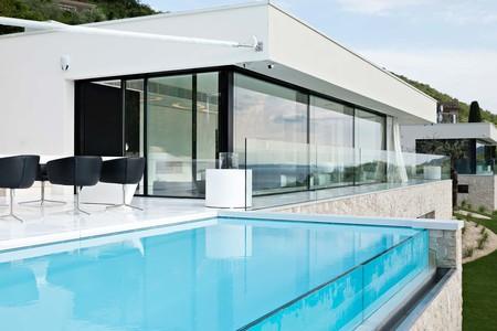 Hi Macs House Lake Garda 0042