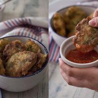 Paseo por la Gastronomía de la Red: 17 recetas para disfrutar al aire libre