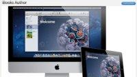 ¿La licencia de iBooks Author va muy lejos? Nada de lo que produzcas con él puede venderse fuera de iBooks