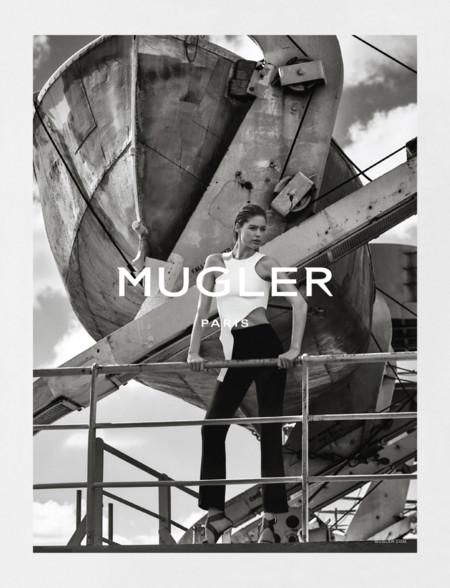 Mugler Ss16 Ad 05