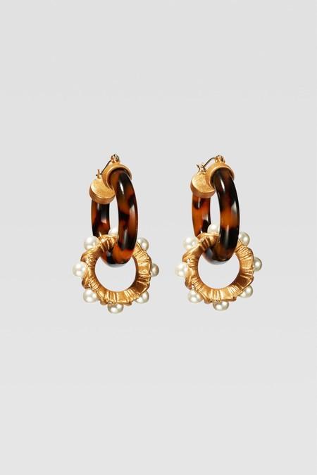 Zara Complementos Campana 10