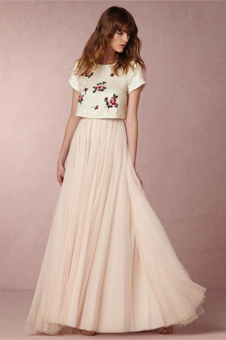 vestidos novia menos 600 euros baratos lowcost