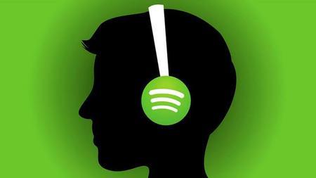 Las siete funcionalidades menos conocidas de Spotify que te harán amar el servicio