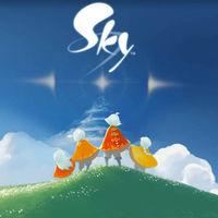 Sky, el nuevo y precioso juego de thatgamecompany, nos deja ver su propuesta en 30 minutos de gameplay