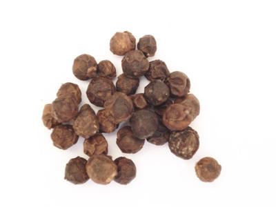 Pimienta de cayena, un gran aliado para el organismo