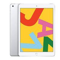 Con 128 GB, más barato que el de 32: el iPad 2019, de importación, con el cupón PDESCUENTO10 de eBay, sólo cuesta 347,39 euros