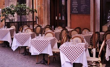 Comer en París: bistrots, brasseries y otras formas de disfrutar de su gastronomía