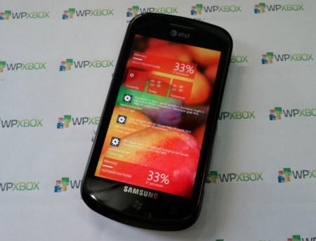 LockWidgets 8, agrega información extra en el Lock Screen de tu móvil