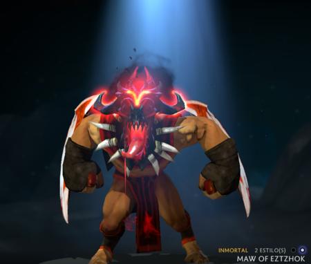 Bloodseeker 2