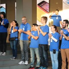 Foto 22 de 30 de la galería lanzamiento-del-ipad-air-en-barcelona en Applesfera