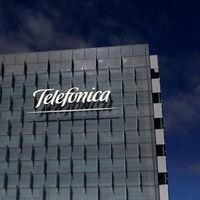 Telefónica competirá en el mercado de internet fijo en México, ¿podrá hacerle frente a Telmex y Slim?