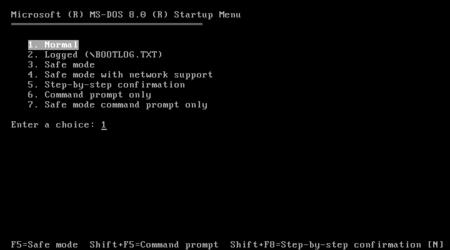Existe una recompensa de $200.000 dólares para quien pueda probar que MS-DOS fue una copia de CP/M