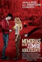 Estrenos de la semana | 19 de abril | La prometida caza del zombie adolescente