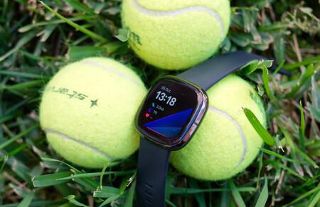 Fitbit Sense 22
