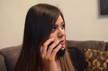 Telephone 2817221 1280