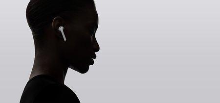 Los AirPods de Apple son uno de los mejores inventos del año, según la revista TIME