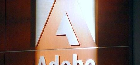 Adobe presenta como único servicio todas sus plataformas en la nube para empresas