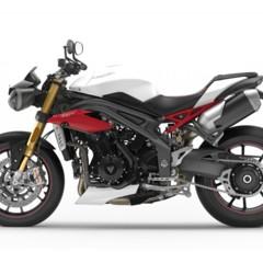Foto 13 de 33 de la galería triumph-speed-triple-2016 en Motorpasion Moto