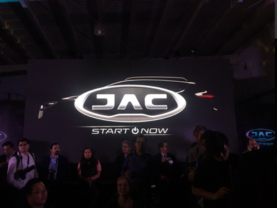 ¿Quién es JAC y cuáles son sus planes en México?