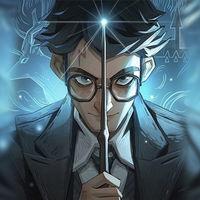 Harry Potter Magic Awakened: esta mezcla de Harry Potter y animación nipona tiene una pinta cada vez más espectacular