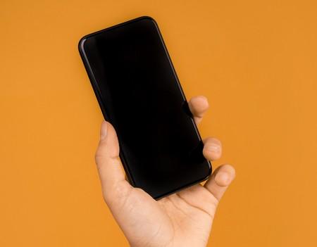 Smartphone Telcel At T Y Movistar En Mexico