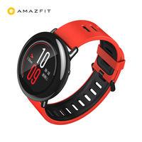 Oferta Flash: Xiaomi AmazFit, con GPS y sensor de ritmo cardíaco, por 97,72 euros y envío gratis