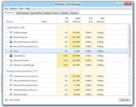 administrador-tareas-windows-8
