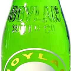 Foto 7 de 15 de la galería botellas-de-boylan en Trendencias Lifestyle