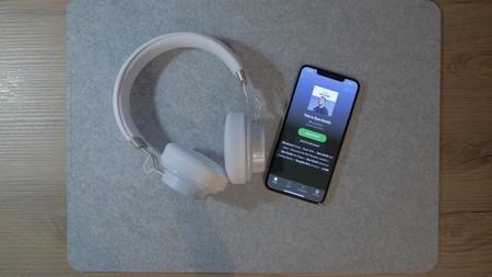 Iphone Xs Max Mes De Uso 13