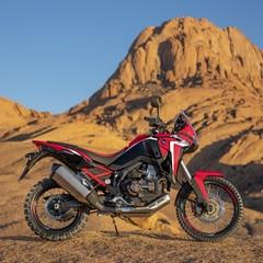 Foto 13 de 27 de la galería honda-crf1100l-africa-twin-2020 en Motorpasion Moto